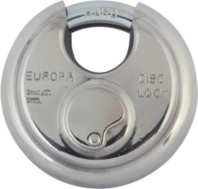 Europa Disc P-370 Ss Padlock
