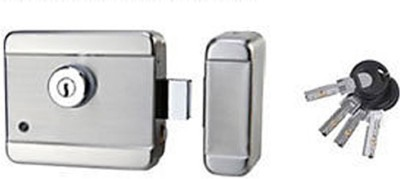 Navkar Systems Electric Door Lock