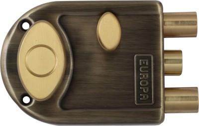 Europa 8023AB Lock