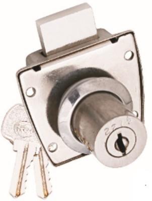 Kodia Pinka 21mm Combination Lock