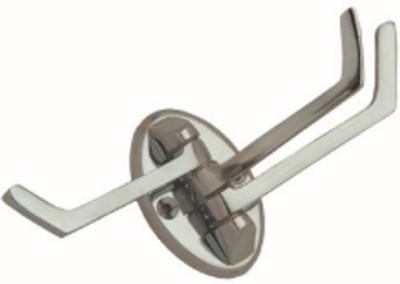 Kodia swing Hook Combination Lock