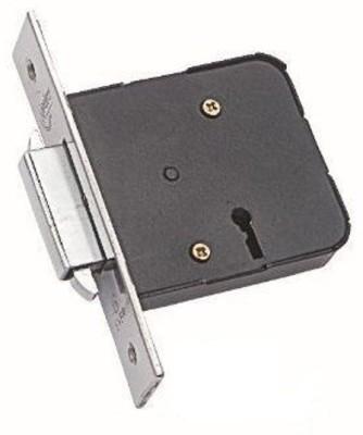 Kodia Anchor Combination Lock