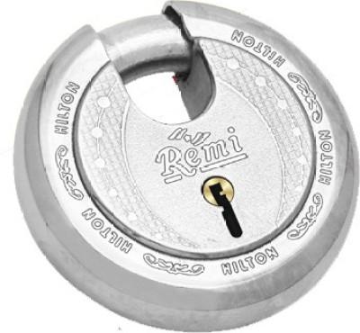Remi Shutter90mm Padlock