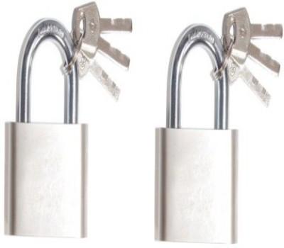 Sgb 60mm Pack Of 2 Lock