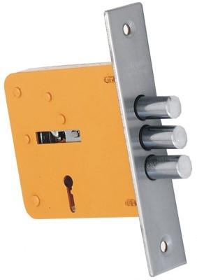Citizen Dead lock (Bullet Type-70 MM) Lock