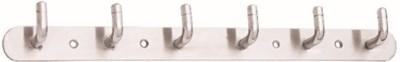 Kodia Plate hook 6 leg Combination Lock