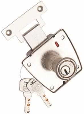 Kodia kodia Pilot Ultra 22mm Combination Lock