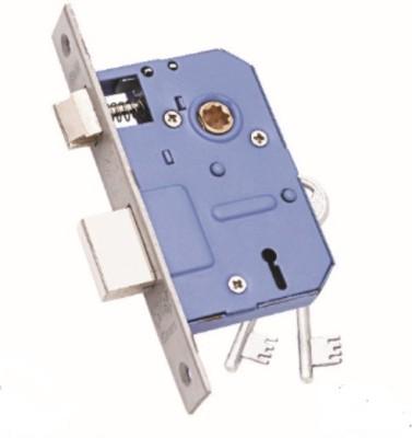Kodia Bolt 2T SS Combination Lock
