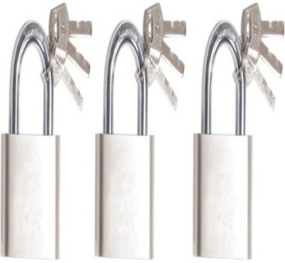 Sgb 70mm Pack Of 3 Lock