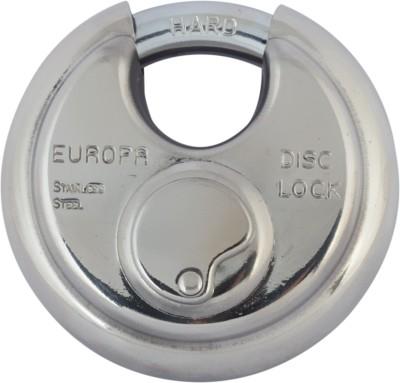 Europa P370SS Padlock