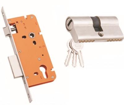 Kodia Korindo BIG 70 OSK Combination Lock