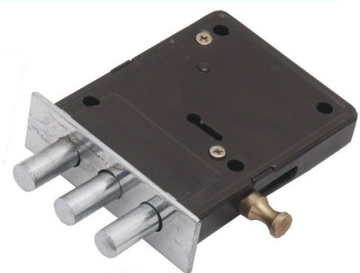 Citizen Multi Door Bullet Latch Special (100 MM) Lock