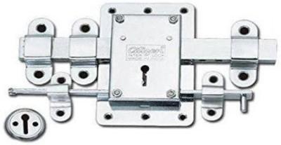 Citizen Dus Chal Door Latch (90 MM) Lock