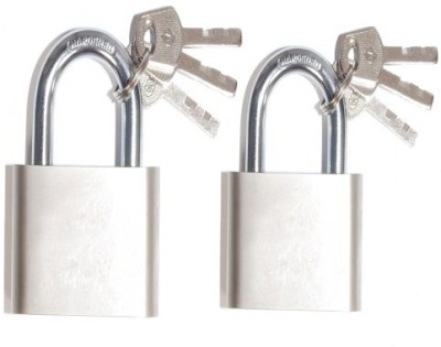 SGB 60mm & 70mm Pack Of 2 Lock