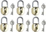 Godrej navtal nxt 7 levers lock (pack of...