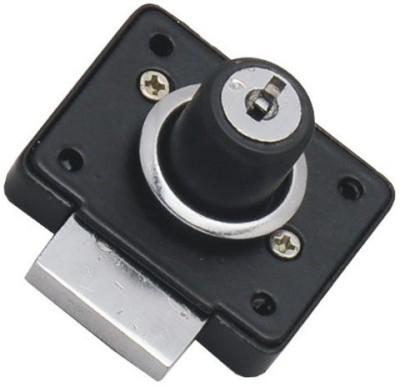 Citizen Multipurpose Lock