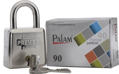 Palam Premier 60mm Padlock