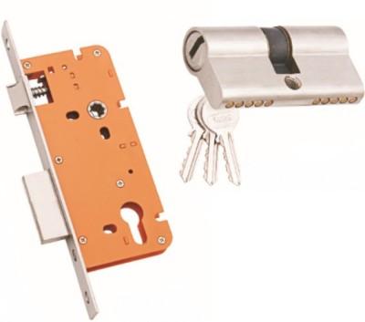 Kodia Korindo BIG 60 BSK Combination Lock