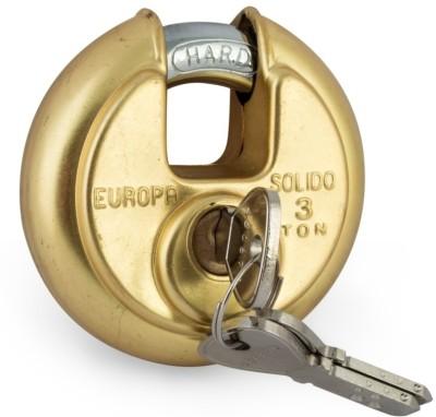 Europa Disc Pad P-370 Bm Padlock