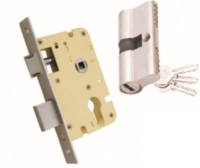 Kodia Korindo Jr. 60 BSK Combination Lock