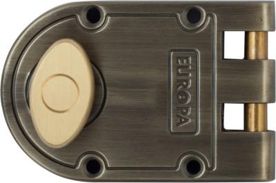 Europa J310AB Lock