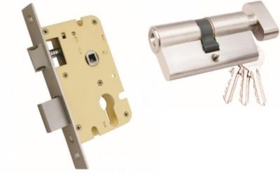 Kodia Korindo Jr. 60 OSK Combination Lock