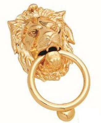 Kodia Real Lion 7 FG Combination Lock