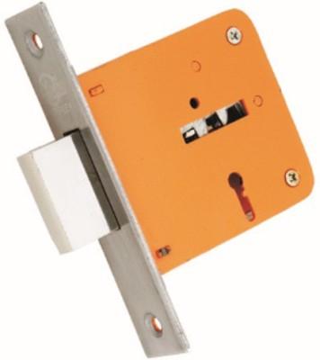 Kodia Triplex Combination Lock