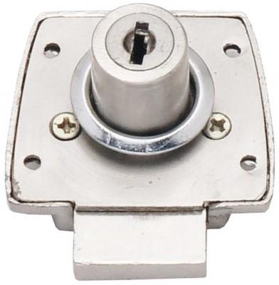 Citizen Stainless Steel Multipurpose Lock