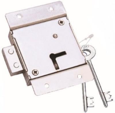 Kodia Chief 75mm Combination Lock