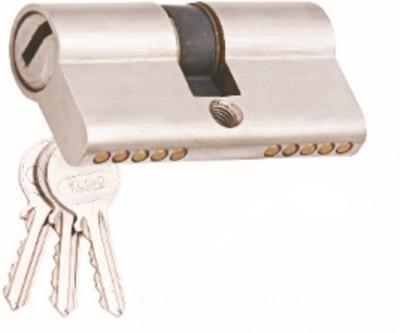 Kodia Cylinder 70mm BSK Combination Lock