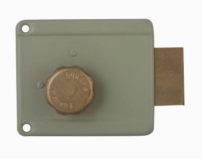 Europa 6110SW Lock