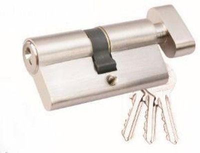 Kodia Cylinder 60mm OSK Combination Lock