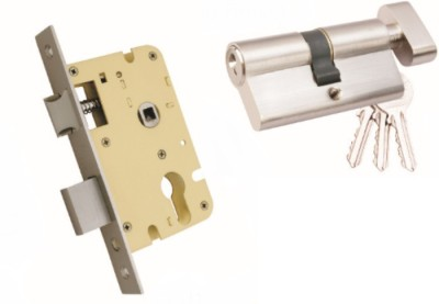 Kodia Korindo Jr. 70 OSK Combination Lock