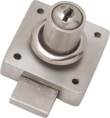Citizen Multi Square 50 MM (Pack of 4 pc) Lock