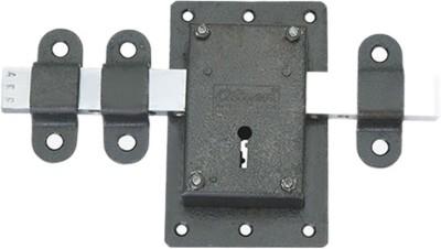 Citizen Dus Chal Door Lock Lock