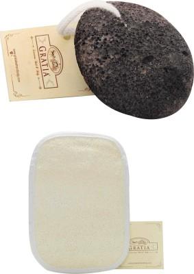 GRATIA Volcanicstone-Avlongloofah_2
