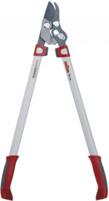 Wolf Garten RR-750 Bypass Lopper(Manual)
