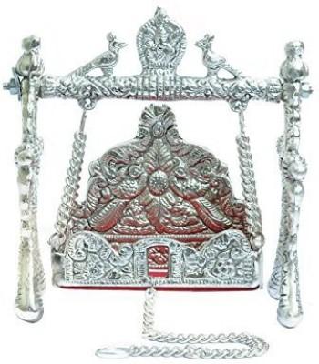 S S Enterprises Ladoo Gopal Jhula