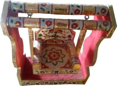 newly handicraft 1 lord jhula Jhula