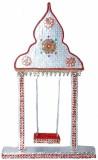LUTIS Krishna, Ganesha Jhula