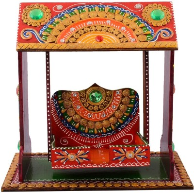 Art Gallery krishna, ganesha Jhula