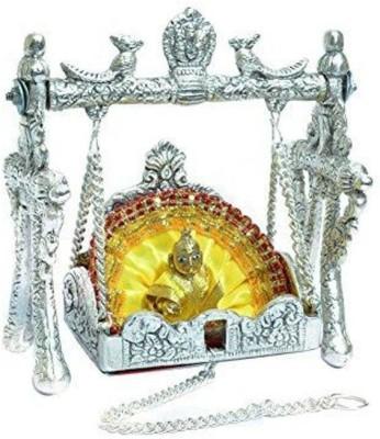 S S Enterprises Krishna Jhula