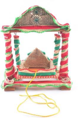 Shrisay Ventures Krishna Jhula