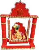 CraftEra Ganesha Jhula