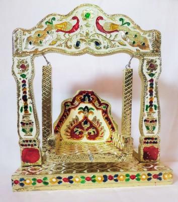 Sanshiv Krishna Jhula