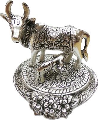 Krishna Krishna, Temple, Showcase Jhula