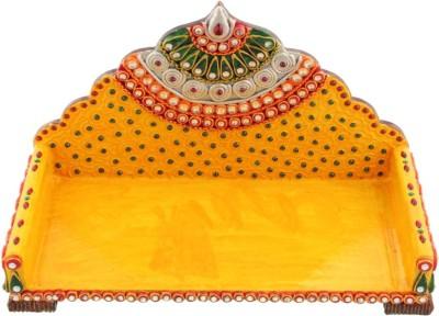 My DT Lifestyle Krishna/Ganesha Jhula