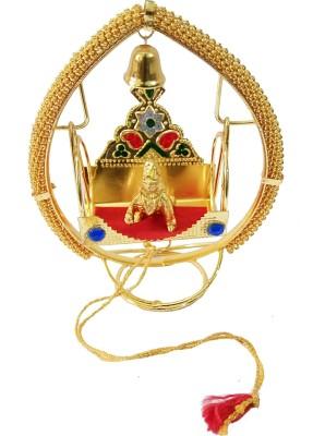 CraftEra Laddu Gopal Jhula
