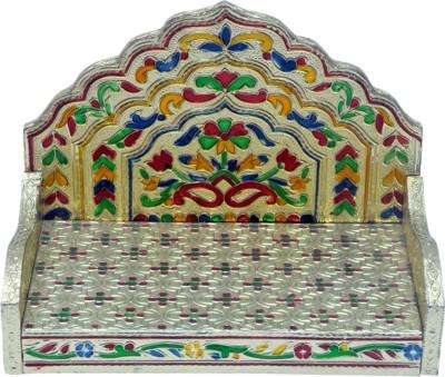 Handmade Crafts Krishna, Ganesha Jhula